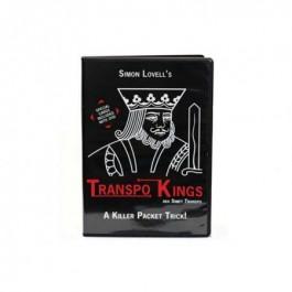 Transpo Kings