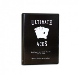 Ultimate Aces