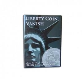 Liberty Coin Vanish