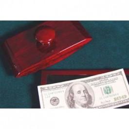 Collector's Money Maker