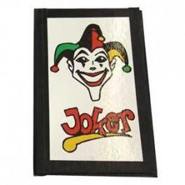 Magic Screen (Joker Style)