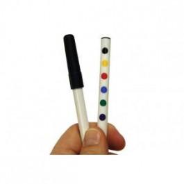 HotRod Pen (Blue)