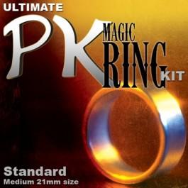 Ultimate Magic Ring Kit