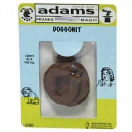 DOGGONIT - SS ADAMS