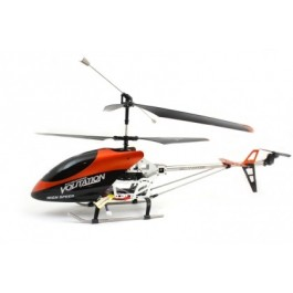 RC Syma Alloy Shark 9053