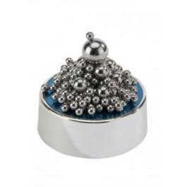Magnetic Spheres