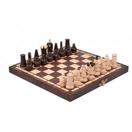 Royal Mini Chess Set