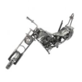 Moto Rider - Ornament