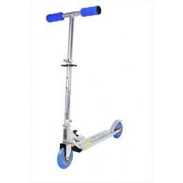 Nebulus TX Scooter