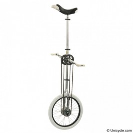 Nimbus Performer Unicycle