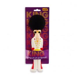 King Washing Up Sponge