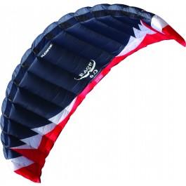 Rage Kite