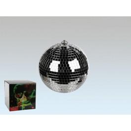 Small Mirror Ball
