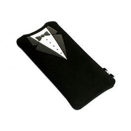 Smartphone Cover