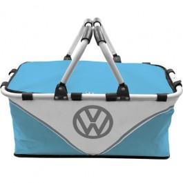 VW BBQ Hamper
