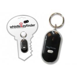 Whistling Key Finder