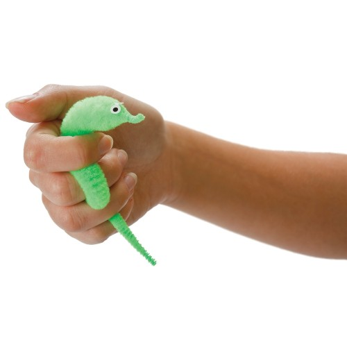 Its Magical Toys : Magic wriggler