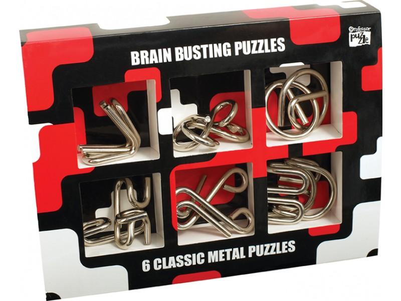 Brain stimulating activities for elderly