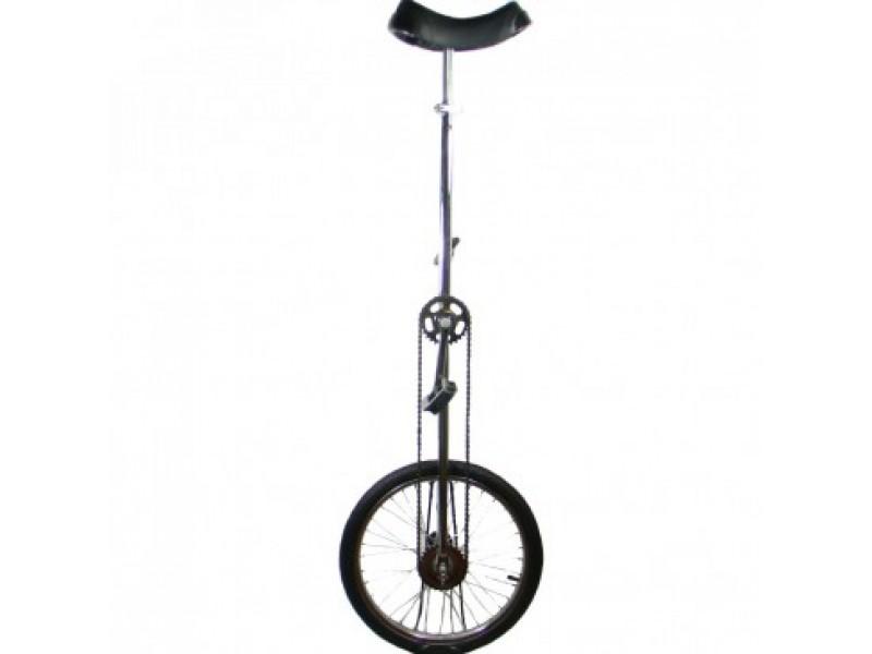 Indy 1.5m - Giraffe Unicycle