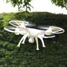 Sky Drone Pro