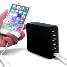 6 In 1 Portable Charger