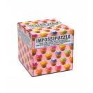 Cup Cakes - Jigsaw Puzzle