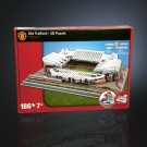 Old Trafford 3D Puzzle
