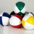 Juggling Ball Pro 'Thuds' - 125g