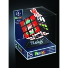 Rubik's Cube - Liverpool FC Official Edition
