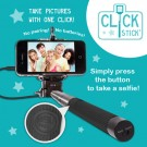 The Click Stick