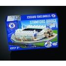 Stamford Bridge - Chelsea FC 3D Puzzle