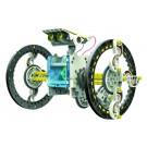 Wheel Bot