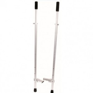 Stilts - Adjustable Aluminium
