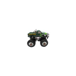 RC Mini Monster Truck 5ch - Swamp Thing