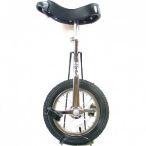 "Unicycle - 16"" Indy Trainer"