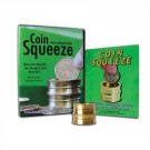*Coin Squeeze with Teaching DVD
