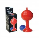 Magic Ball & Vase - Magic Makers Design
