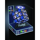 Rubik's Cube - Chelsea FC Official Edition