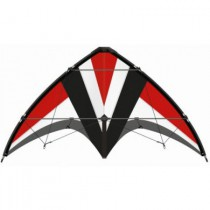 Air Sport Whisper 125 GX Kite