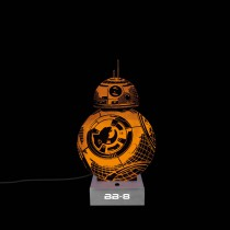 BB-8 Light