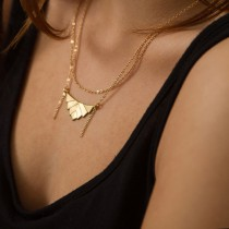 Charlston Necklace