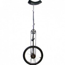 Indy 1.5m - Giraffe Unicycle