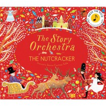 The Story Orchestra - The Nutcracker