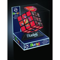 Rubik's Cube - Arsenal FC Edition