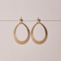 Cassini Earrings