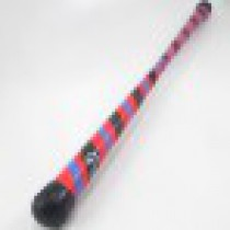 Twister Devil Stick