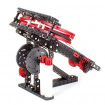 VEX Catapult Construction Kit