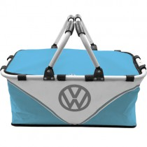 VW BBQ Hamper